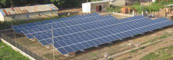 Autoconsumo y la energía fotovoltaica